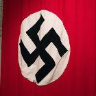 Suástica do Nazismo