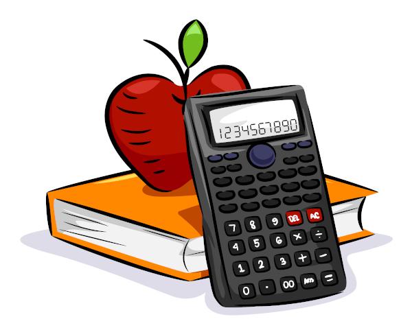 A notação científica permite que operemos números muito grandes ou muito pequenos.