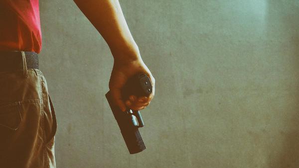 A violência e a criminalidade generalizadas são sintomas de uma patologia social.