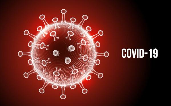 Coronavírus (COVID-19): informe-se aqui! - Brasil Escola