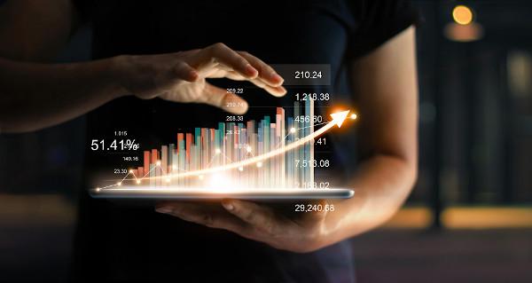 Área da matemática responsável pela contagem e pela organização de dados.