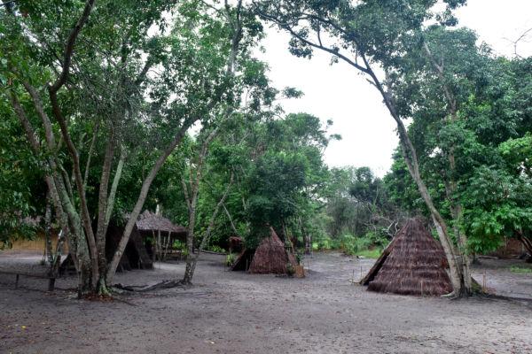A demarcação de terras indígenas é de competência da Funai e de extrema importância para evitar conflitos. [1]