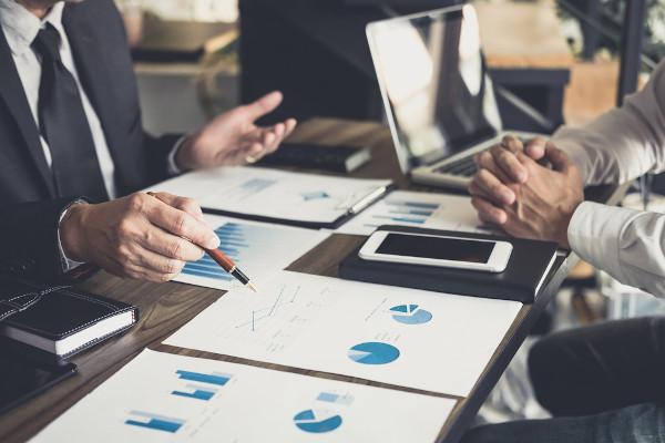 Algumas estratégias podem ajudar bastante quem está buscando investimentos para o próprio negócio.