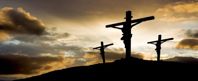 Religião: influência do cristianismo