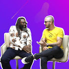 Thumbnail da videoaula sobre o dia nacional da consciência negra