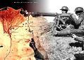 Guerra de Suez