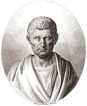 Para Aristóteles o homem deveria ser correto virtuoso e ético