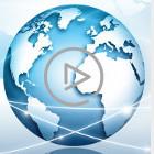 Confira videoaulas sobre Atualidades para o Enem
