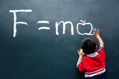 É possível aprender de vez como resolver exercícios sobre as leis de Newton!