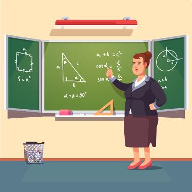 É possível encontrar a solução da inequação senx > k por meio da Trigonometria