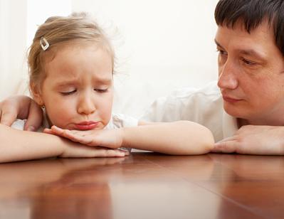 Alguns autores descrevem a frustração como necessária ao desenvolvimento infantil e fundamental para a vida em sociedade