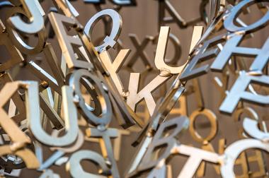 Para aprender o Espanhol de forma eficaz, é necessário conhecer bem seu alfabeto