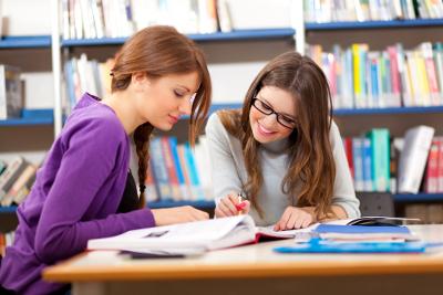 Existem diferentes tipos de gramáticas, entre elas a normativa, descritiva, histórica e comparativa