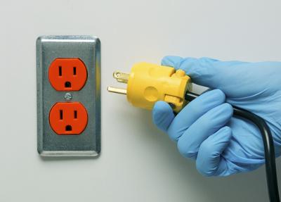 O ato de desligar os aparelhos que mantém a vida artificialmente é uma forma de eutanásia passiva