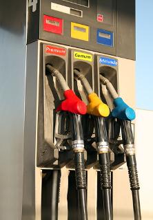 Você sabe a diferença entre gasolina comum, aditivada, premium e podium?