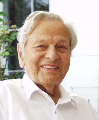 Historiador e Cartógrafo Arno Peters (1916-2002)*