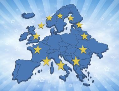 União Europeia: o maior bloco econômico do mundo na atualidade
