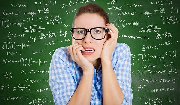 Não existem fórmulas mágicas para aprender Física melhor ou mais rápido, mas há como tornar o estudo mais eficiente