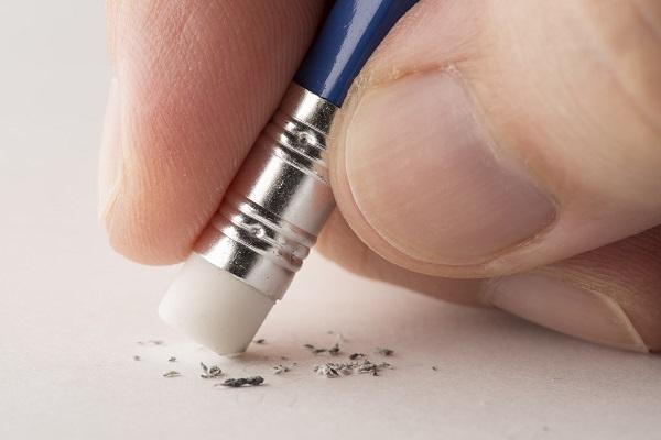 Para escrever bem, não basta ter boas ideias: é preciso ficar atento às regras gramaticais