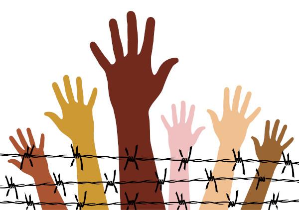 Direitos Humanos são uma categoria de direitos que se estendem a qualquer membro da espécie humana, não importando qualquer tipo de classificação.
