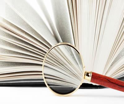 Dependendo do papel que cumprem junto ao predicado, os verbos se classificam em nocionais e não nocionais