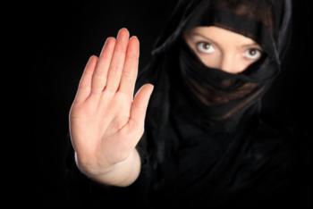 A luta pelo direito das mulheres no mundo árabe e nos países islâmicos ainda carece de avanços