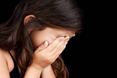Para as pessoas mais tímidas, o sentimento de medo não pode ser simplesmente deixado de lado ou administrado