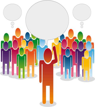 Estando a serviço da reflexão crítica, a crônica possibilita ao educador um leque de aplicações metodológicas