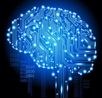 O homem está cada vez menos preocupado com guardar informações em seu cérebro