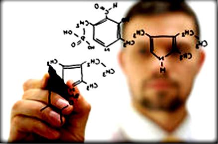 A IUPAC estabelece as regras de nomenclatura dos compostos orgânicos de modo a serem prontamente relacionadas às suas estruturas
