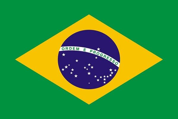 A atual Bandeira do Brasil foi implantada no dia 19 de novembro de 1889.