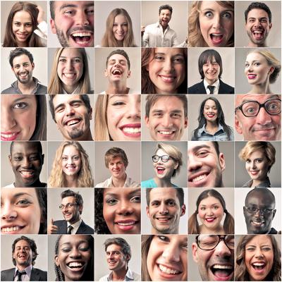 As gírias são utilizadas para conferir maior expressividade à fala e não devem ser consideradas como vícios de linguagem ou desrespeito à norma culta