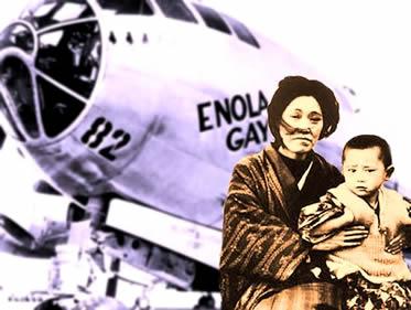 Passadas seis décadas, o avião da bomba atômica ainda gera um acalorado debate.