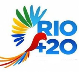 Vários locais da cidade do Rio de Janeiro estarão envolvidos na realização da Conferência Rio+20 e eventos relacionados