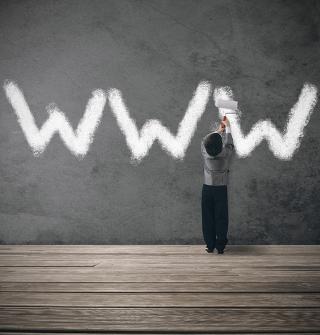 O Marco Civil da Internet pretende regularizar o uso da rede no Brasil, garantindo a democratização em seu acesso