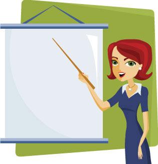 Diferenças entre aula expositiva e aula dialogada