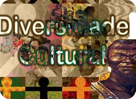 A Lei 10.639/03 versa sobre a valorização da história afro-brasileira e africana