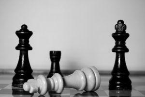 As proposições disjuntivas comportam alternativas que dependem dos fatos