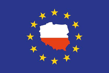 Mesmo com a crise econômica mundial, a Polônia foi o único país do bloco europeu que não atravessou nenhum período de recessão nos últimos anos