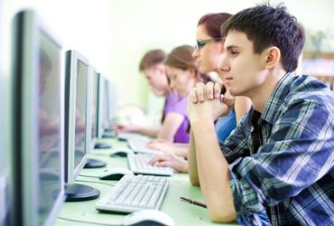 Informática como ferramenta de ensino da física