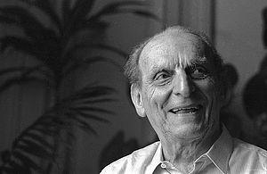 Norberto Bobbio - Um dos maiores Politógos do século XX