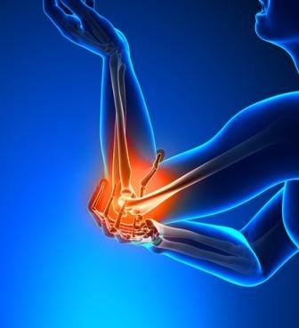 O reumatismo inclui doenças que geralmente acometem as articulações, músculos e ossos