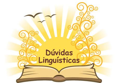 Dúvidas Linguísticas