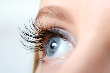 Você sabia que a tuberculose também pode atingir os olhos?