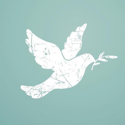 1º de Janeiro: Dia Mundial da Paz