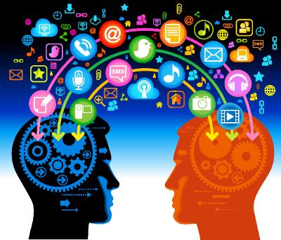 As funções da linguagem desempenham um importante papel em nossos atos discursivos, sejam eles linguísticos ou extralinguísticos