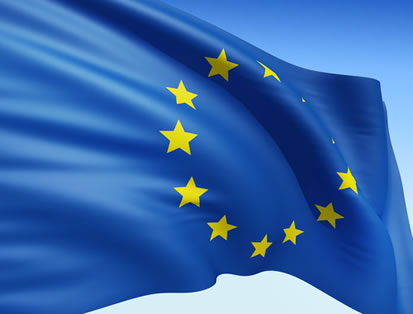A União Europeia é um dos mais importantes blocos econômicos da atualidade