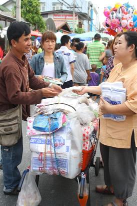 Economia informal diz respeito ao conjunto de atividades econômicas realizadas sem que haja registros oficiais.