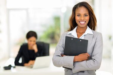 O papel da mulher na sociedade é cada vez maior, mas ainda são necessários muitos avanços