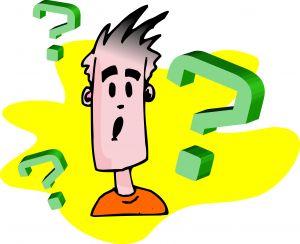 Questionamentos linguísticos norteiam o cotidiano de muitos usuários da língua. Saná-los é muito importante para a ampliação da competência linguístic